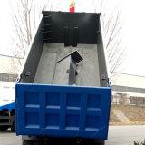 北のベンツBeiben 6X4 380HPトラック40トンの容量のダンプのダンプカー