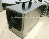 21g de draagbare Machine van de Generator van het Ozon