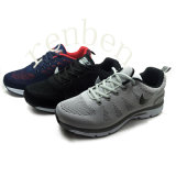حارّ جديد يصل نمو رجال حذاء رياضة أحذية