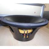 Lautsprecher 18 Zoll PA-Subwoofer für PA-Tonanlage (PA-3918)