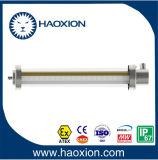 IP67 esplosione tipo protetto luce del tubo LED con Atex