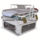 5台のトンまたは時間のひよこエンドウ豆の穀物のシードの石取り機機械
