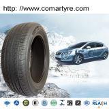 질 Car Tyre/PCR /UHP/SUV 205/55r16