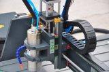 [كنك] مسحاج تخديد آلة لأنّ [إنغرفينغ] & عمليّة قطع خشب, أكريليك, [مدف] [إتك.] ([إكس6090/4040])