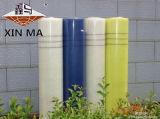 Ткань Glassfiber алкалиа упорная от фабрики Китая