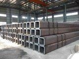 Bajo precio para los REG/tubo de acero al carbono SSAW