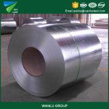 Bande de qualité normale du Gi En10346 pour la pipe en acier