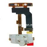 аксессуары для телефонов для мобильных ПК для Nokia 6210s и гибкий кабель клавиатуры