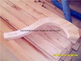 [كنك] مزدوجة سطوح نسخة مشكلة لأنّ يحنى خشب