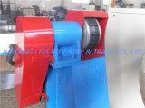 Heiße verkaufenreifen-polierende Maschine für das Runderneuern