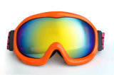 Изумлённые взгляды лыжи защитных стекол изготавливания Китая для сноубординга