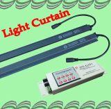 Elektrischer Fotozellen-Höhenruder-Leuchte-Trennvorhang (SN-GM1-Z/09192H)