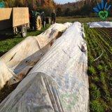 農業野菜カバー穀物カバーのためのTNTの非編まれたファブリック