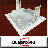 Панель доступа AP7010 потолка стальная