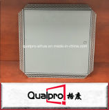金属板の一定のビードのドアAP7041