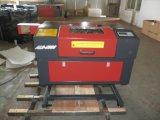 Mini laser Machine (XZ5040) di Engraving e di Cutting