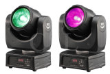 Nouveau 60W Beam Moving Head LED Stage Lighting