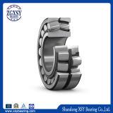 China-Fabrik-Qualitäts-Doppelt-Reihen-kugelförmiges Rollenlager 22224 K