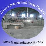 중국 A1 아미노 포름알데히드 성형 분말에서 플라스틱 우레아 주조 화합물