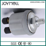 Гидровлический датчик воздушного давления 0-10bar