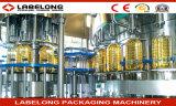 Plastiek Gebottelde Automatische het Vullen van de Olie Machine