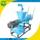 Separatore professionale del solido liquido del residuo animale per bestiame/il concime dello spreco stabilimento lattiero-caseario
