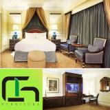 2015 Hotel de madera Muebles de dormitorio (CH-KF-035)