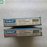 rodamiento de bolitas angular del contacto del rodamiento NSK SKF del DB 7006A