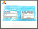 SMT JukiフィルターJuki2050/2060/2010/2020フィルターE3052729000