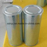Filtro do elemento do petróleo hidráulico de Plasser da recolocação de Hy-S501.460.10es