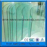 2-22mm En Igcc Csi Certified Toughened Glass Panel Price