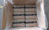 Revestimento de PVC de 1.5V de potência avançada R14 / C Bateria seca