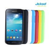 Telefoontas voor Samsung Galaxy S4 Mini