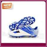 熱い販売の良質の新式のサッカーの靴