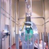 Машинное оборудование Abattoir коровы