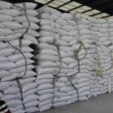 Ammonium-Sulfat granulierte 20.5%