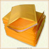 Kraft Bubble Padded Mailer / Envelope