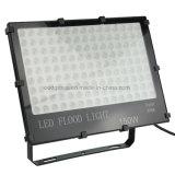 150W高品質の産業、公園および工場のための極度の薄い洪水LEDランプ