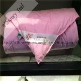 Дешевые кровати высокого качества в мастерской пэтчворк стеганых матрасов