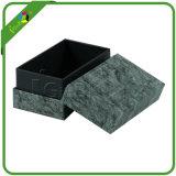 Kundenspezifischer Marmor gedruckter verpackenkasten