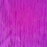 Tela tejida suave 100% del poliester con la red cuadrada para la ropa y la guarnición