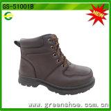 Boots caldo Shoes per Children