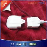 Calor 4 que fija el calentador de base eléctrico cómodo