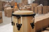 Барабанчики Conga/Conga Vintagesunburs (MCLB500)