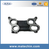fonte ductile personnalisée OEM des pièces automobiles en provenance de Chine Foundry