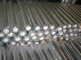 Водонепроницаемый чехол из алюминиевой фольги мигает ленту