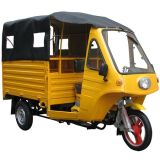 Tricycle passager CH250zk-C