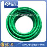 Гибкий шланг разрядки PVC с превосходными качеством и конкурентоспособной ценой