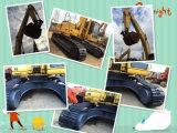Usadas de excavadora Komatsu PC450 para la venta!