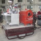 Mano domestica del manuale della pressa di olio